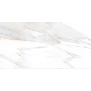 BIANCHEZZA CALACATTA NAT 743981 60X120cm. COTTO Italia