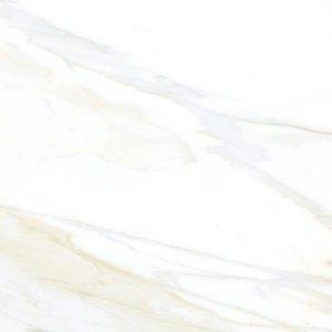 BIANCHEZZA CALACATTA NAT 743988 60X60cm. COTTO Italia