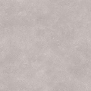 CEMENTUM GRIGIO NAT 745125 60X60cm. COTTO Italia