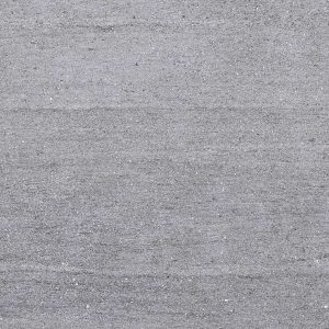 LAVICA SILVER R11 748195 60x60cm. COTTO Italia