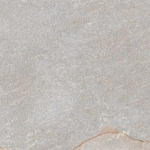 PIAZENTINA GREY R11 748188 60x60cm. COTTO Italia