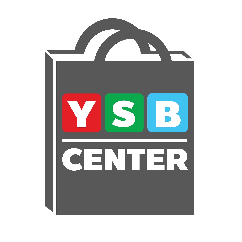 YSB CENTER เปิดร้านขายของกับbeelievesourcing แล้ววันนี้