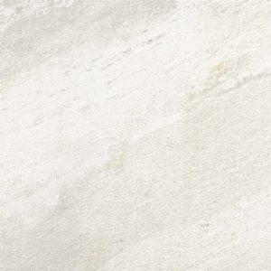 QUARTZITE GREY R11 748192 60x60cm. COTTO Italia