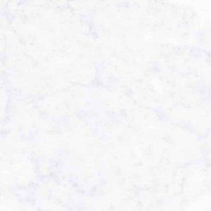 BIANCHEZZA STATUARIO NAT 743989 60X60cm. COTTO Italia