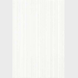 เบลลินดา ขาว WT BELINDA WHITE 8x12 PM