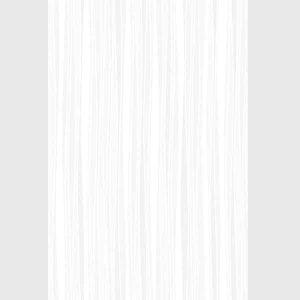WT COLOR WAVE WHITE 8X12 PM คัลเลอร์ เวฟ ขาว