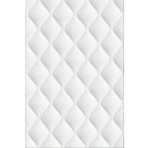 WT CURL WHITE 10X16 PM เคิร์ล ขาว