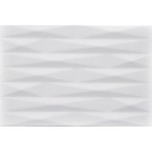 WT FACET GLOSS WHITE 8X12 PM แฟซซิท กลอส ขาว