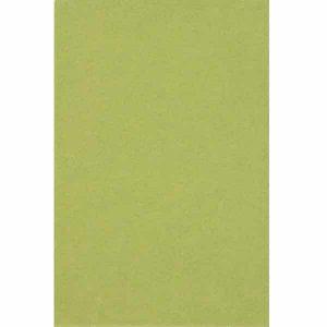 แฟลซชี่ เขียวเข้ม WT FLASHY DARK GREEN 8x12 PM