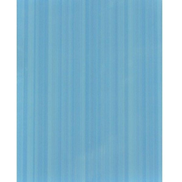 WT LUCY BLUE 8x10 PM ลูซี่ ฟ้า