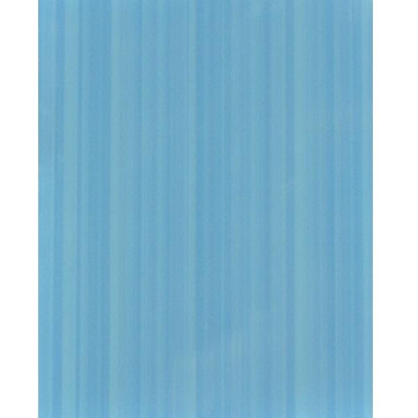 ลูซี่ ฟ้า WT LUCY BLUE 8x10 PM