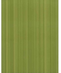 COTTO ลูซี่ เขียว 8x10 PM