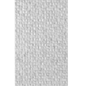 COTTO ลุกซ์ ซิลเวอ 10x16 PM