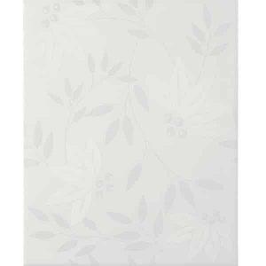 ทัศนีย์ ขาว WT TASSANEE WHITE (SD) 8X10 PM
