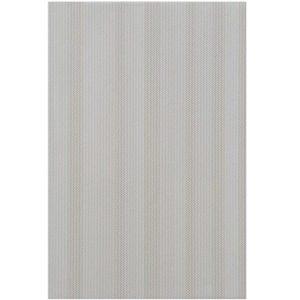 WT TERRY WHITE 8X12 PM เทอร์รี่ ขาว