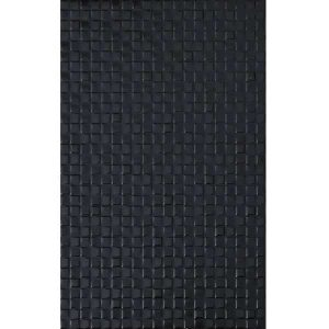 WT WALDO GLOSS BLACK 10X16PM วอลโด กลอส ดำ