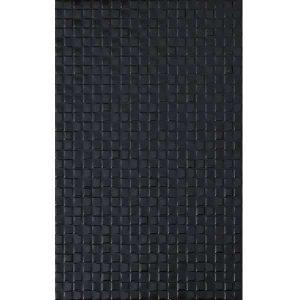 วอลโด กลอส ดำ WT WALDO GLOSS BLACK 10X16PM