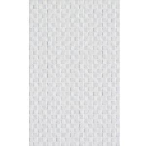 WT WALDO GLOSS WHITE 10X16PM วอลโด กลอส ขาว