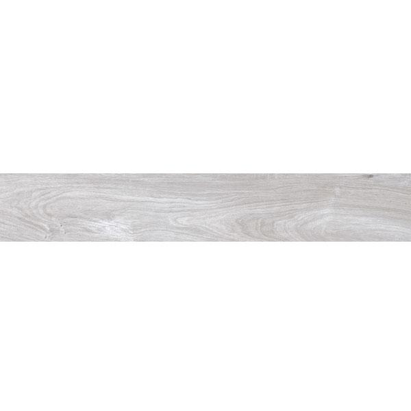 WOODLAND TUNDRA NAT R9 20X120cm