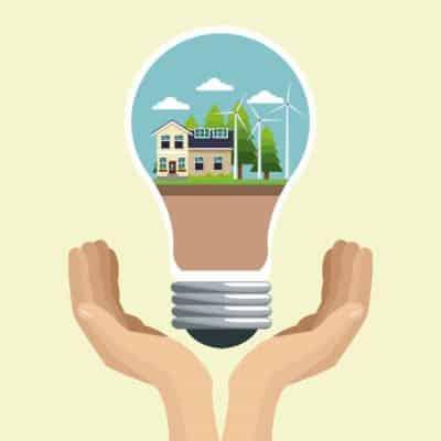 ค่าไฟสูงขึ้นช่วงฤดูร้อนทำไงดี? เราจะลดค่าใช้จ่ายในช่วงฤดูร้อนอย่างไร