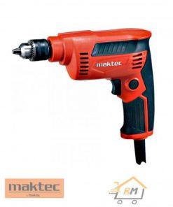 MT-652 MAKTEC สว่านไฟฟ้า