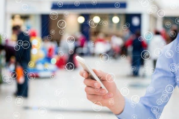 จุดเริ่มต้นการทำการตลาด ของSME ที่จะช่วยให้ธุรกิจเติบโตได้ไวขึ้น