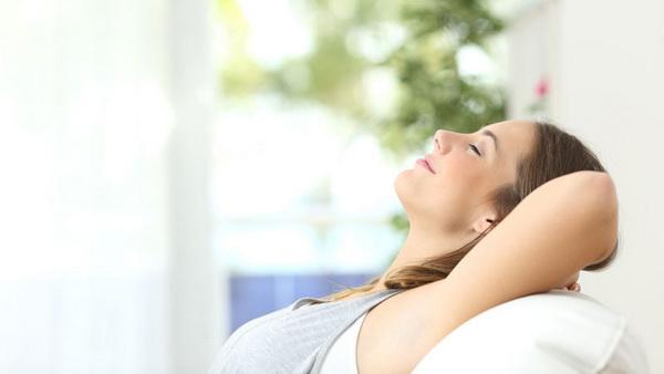 จัดการบ้านร้อนด้วยเคล็ดลับง่ายๆที่จะช่วยลดความร้อนในบ้านให้เย็นสบายขึ้น
