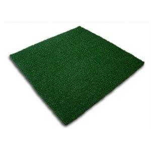 หญ้าเทียม-อีซี่กราส-เอสซีจี-รุ่นกล่อง-ความยาวหญ้า-1-ซม.-ขนาด-50x50-ซม.สี-ดาร์ก-กรีน