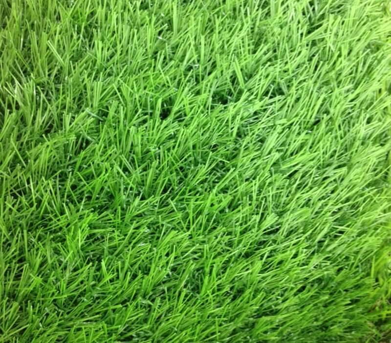 หญ้าเทียม-อีซี่กราส-เอสซีจี-เซฟวิ่งกราส-รุ่นสั่งตัด-ความยาวเส้นหญ้า-2.5-ซม.-สี-ฟอเรส-กรีน