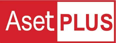 AsetPlus เอเซ็ทพลัส(ประเทศไทย)