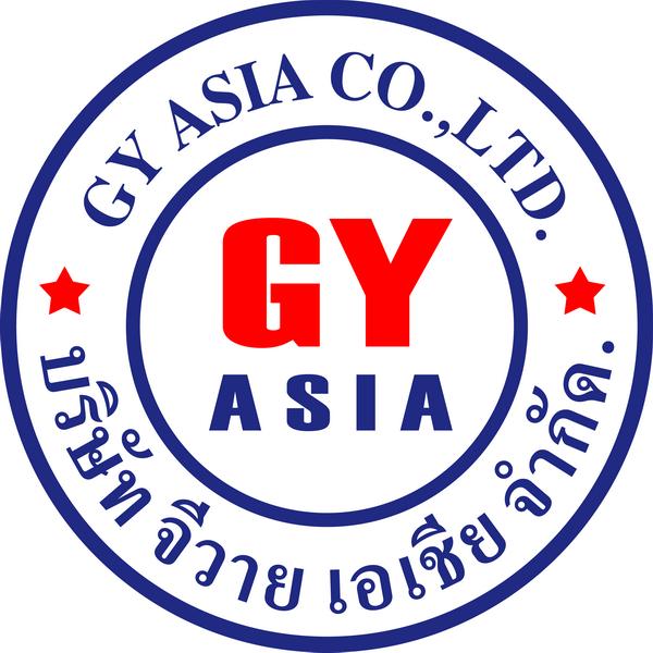 บริษัท จีวาย เอเชีย จำกัด ขายส่งปูนเคมีภัณฑ์ก่อสร้างแบรนด์ ชั้นนำ