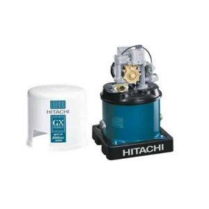 HITACHI WT-P200GX2 200w ปั๊มอัตโนมัติ