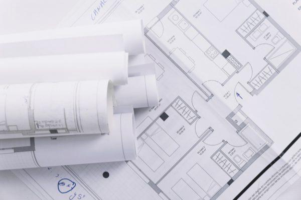 วัสดุก่อสร้าง,ภาวะเศรษฐกิจ,ก่อสร้าง,ข่าววัสดุก่อสร้าง,อสังหาริมทรัพย์