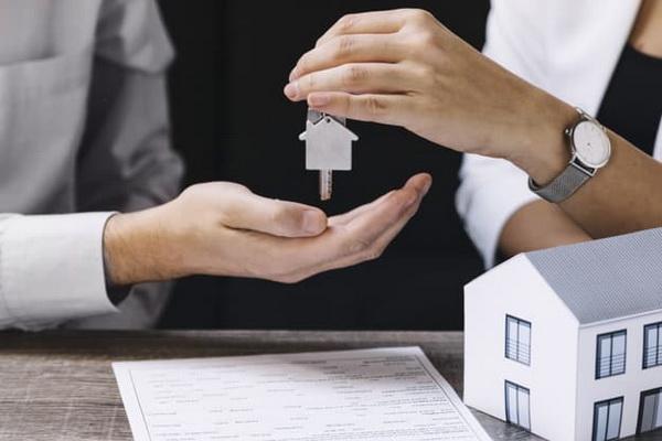 ธุรกิจรับสร้างบ้านขยายตัวต่อเนื่อง ผู้ประกอบการเป็นปลื้มทั้งค่าแรงและวัสดุก่อสร้าง