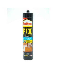 กาวตะปู PL50 PATTEX POWER