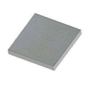 แผ่นคอนกรีตผิวเรียบ ขนาด 30x30x3.5 ซม. C301 สีเทา