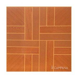 กระเบื้องชัยพฤกษ์-ทอง CHAIYAPRUEK-THONG 12X12 PM