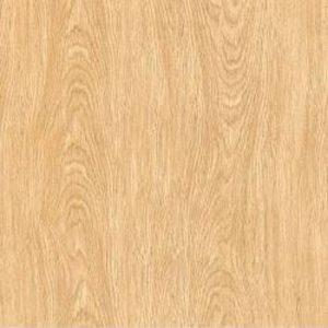 FT LOG WOOD BEIGE (SD) 16X16 PM ล็อก วู้ด เบจ