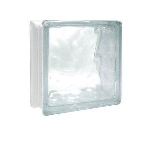 พริ้วแก้ว Ice บล็อคแก้ว