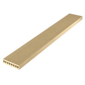 SCG ไม้พื้น รุ่นเบสิค ขนาด 15x300x2.5 ซม.
