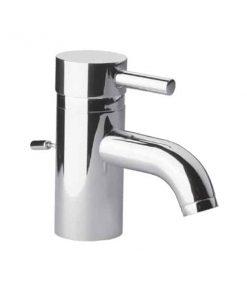 ก๊อกน้ำ American Standard (A-2801-111-000)