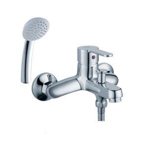 ก๊อกน้ำ American Standard (A-6511-200)
