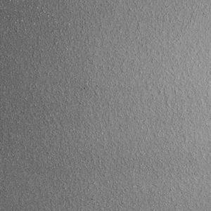 กระเบื้องดินเผา ฮาลอง เกรย์ 12x12 นิ้ว