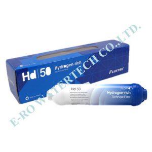 ไส้กรองน้ำ Hydrogen-rich alkaline