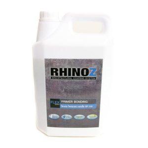 RHINOZ ไพรเมอร์ บอนดิ้ง RF-143