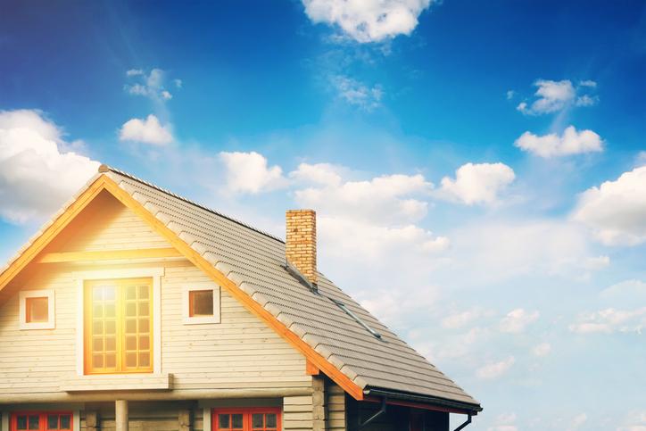ทำความรู้จักกับฉนวนกันความร้อนตัวช่วยลดความร้อนในบ้านได้อย่างดี