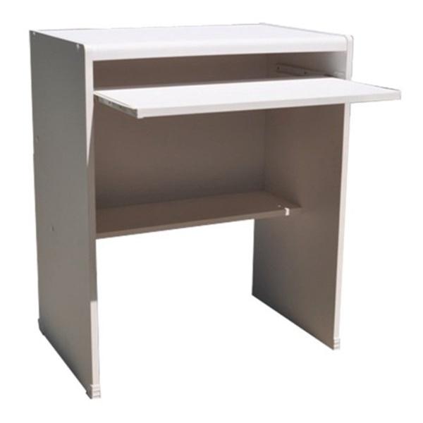 Relux โต๊ะ รุ่น TAB-1060 (สีขาว)