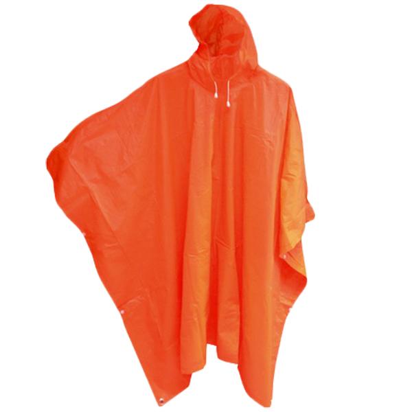 เสื้อกันฝนแบบค้างคาว
