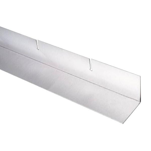 โครงริมโปรซีลายน์ เบอร์ 24 หนา 0.52มม.x2.4 ม. ตราช้าง