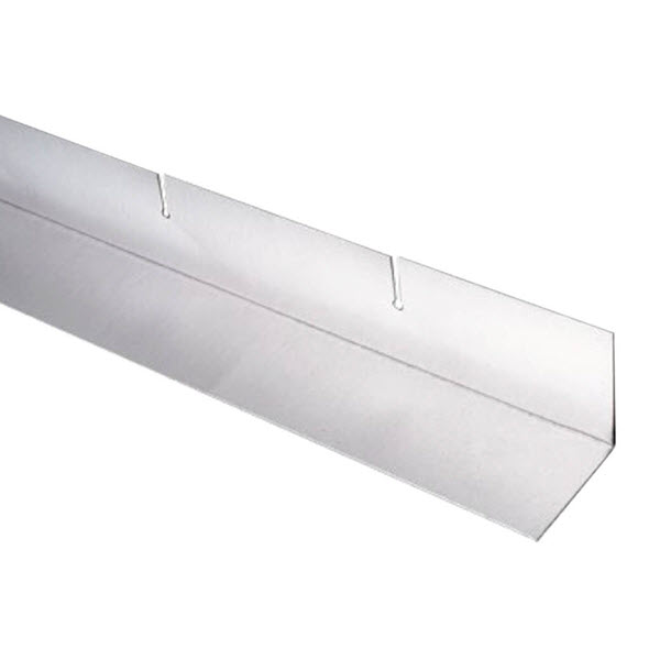 โครงริมโปรซีลายน์ หนา 0.52มม.x2.4 ม. เบอร์ 24 ตราช้าง